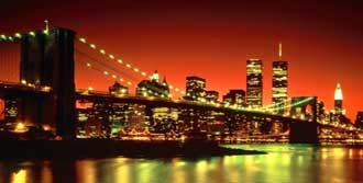 New York Bugünü Unutmayacak