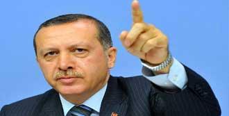 Erdoğan Twitter'da Birinci