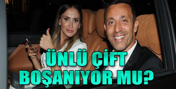 Mustafa Sandal Harekete Geçti!