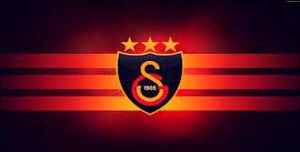 Galatasaray'a Para Yağıyor
