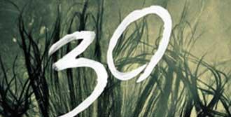 '30' Kitabı Raflarda!