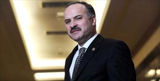 AP'nin Kararına Türkiye'den İlk Tepki