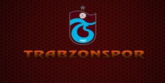 Trabzonspor'da Krize Başkan El Koydu