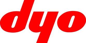 DYO Boya İtalyan Markasının Peşinde