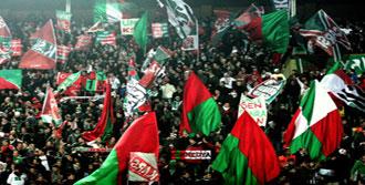 Karşıyaka, Samsunspor'u Ağırlıyor