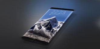iPhone Yenisiyle Geliyor