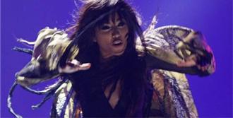 Bir Sonraki Eurovision İsveç'te