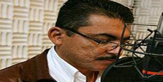 Honduras'ta Kaçırılan Gazeteci Ölü Bulundu