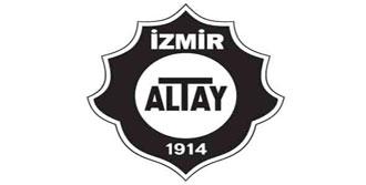 Altay Umutsuz Vaka!