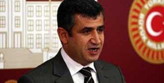 Meclis'te 'Kürt İlleri' Tartışması