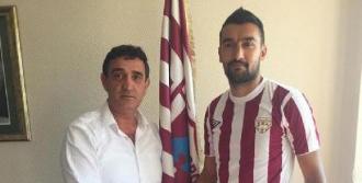 Bandırmaspor, Ali Türkan İle Anlaştı