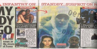 Daily Mail'den Şok Açıklama