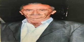 73 Yaşındaki Veli Aslan İki Gündür Kayıp