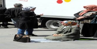 'Canımı Alacaksa Diyarbakır'da Alsın'