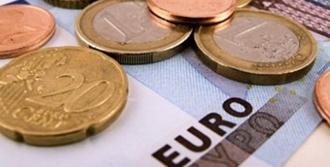 Daralma Euro'nun Devlerine Bulaştı