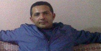Kaçaroğlu Cinayetinde Tutuklu Kalmadı