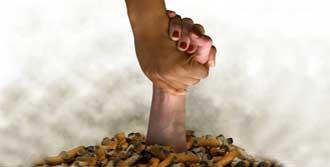 Bağımlılık Tedavisi Ömür Boyu