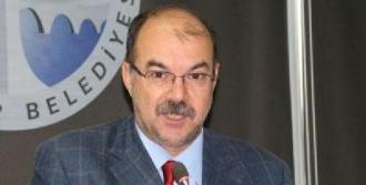 CHP'li Meclis Üyesine Silahlı Saldırı