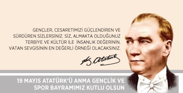 Atatürk'ü Koruma Kanunu Nasıl ve Neden Çıkarıldı?