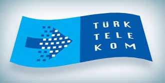 Türk Telekom'dan Digitürk'e Son Teklif