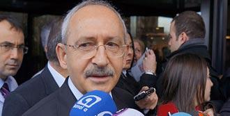 'Bilal Erdoğan Niye Gitmiyor?'