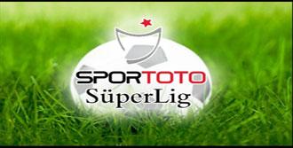 Süper Lig'de 7. Hafta