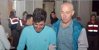 Adana'da Katliam Gibi Saldırı