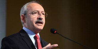 'Türkiye'yi Bu Noktaya Kimler Getirdi?'