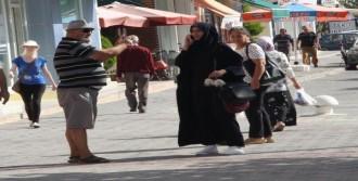 Didim'de İki Gazeteciye Saldırı