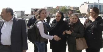 Dilek Doğan Davası 30 Mayıs'a Ertelendi