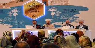 'Arap Baharı' Bir Trajediye Dönüştü
