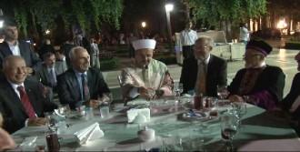 'Her Ramazan'a Buruk Giriyoruz'