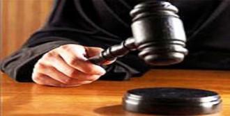 Perinçek Hakaretten Hakim Karşısında