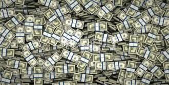 Dolar 'Gezi Eylemleri' Öncesine Döndü