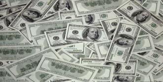 Dolara Suriye Ayarı