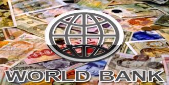 Dünya Bankası'ndan Türkiye İtirafı