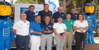 Turnuvası Türkiye Ulusal Finali Sona Erdi
