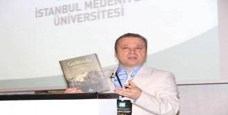 İstanbul'da Konuşulacak