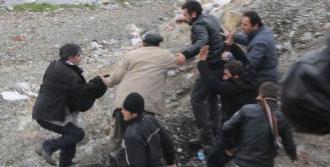 Hdp'li Tutuklu Vekil Encü'ye 'ağırlaştırılmış Ömür Boyu' İstemi