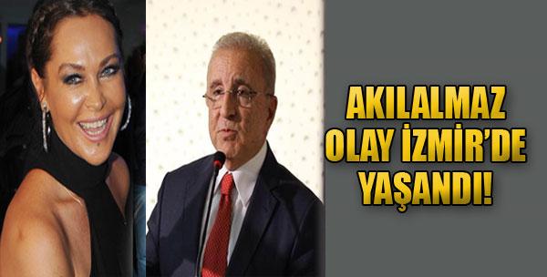 Hülya Avşar ve Ünal Aysal'ı Dolandırmaktan Tutuklandı