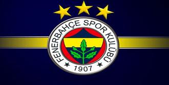 Fenerbahçe Eskişehirspor'u Ağırlıyor
