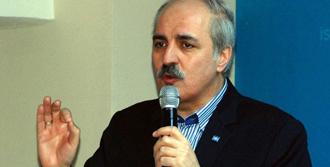 30 Eylül'de AK Parti'de
