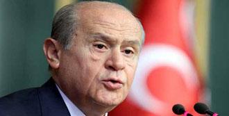 'Ahmet Türk'ün Soyadını Değiştirin'