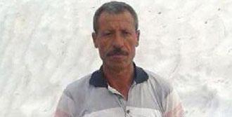 Akrabalarına Tacizle Suçladığı Babasını Öldüren Gence 16 Yıl 8 Ay Hapis Cezası