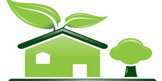 Zamanın Yatırımı: 'Yeşil Binalar'