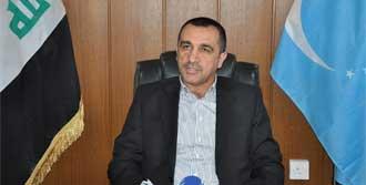 Türkmen Lider Hayatını Kaybetti