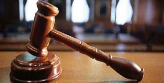 Habersiz Boşanan Kocaya 2,5 Yıl Hapis