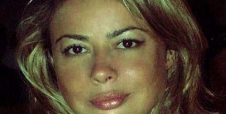 43 Yaşındaki Kasiyer Evinde Ölü Bulundu