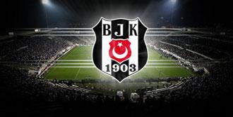 Beşiktaş 2 Sürpriz İsimle Anlaştı