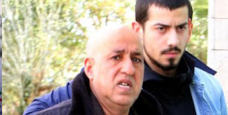 Çamaşırından Uyuşturucu Çıkınca Tutuklandı